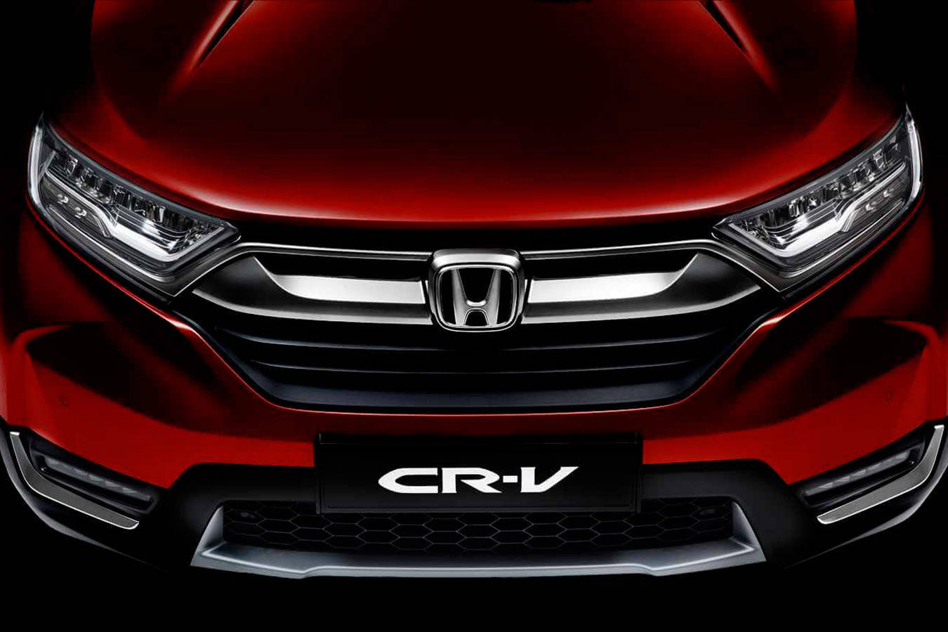 crv-car-1_big